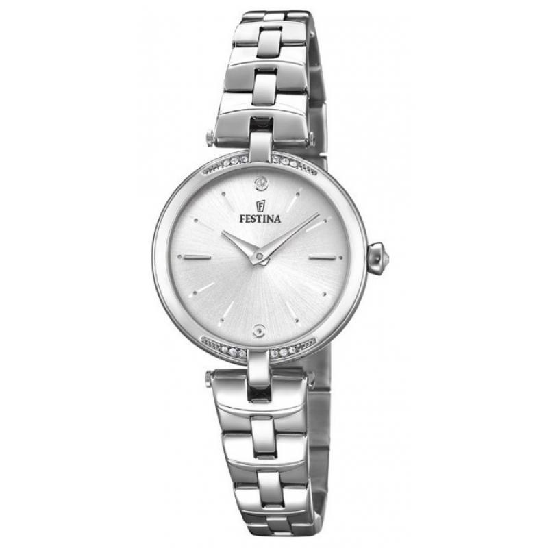 3D náhled. Dámské hodinky FESTINA Mademoiselle 20307 1 80e0325c86a