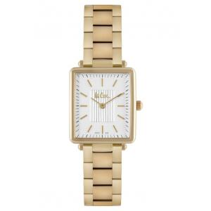 Dámské hodinky LEE COOPER LC06821.130