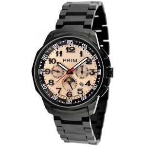 Pánské hodinky PRIM Army Automat W01C.10063.C