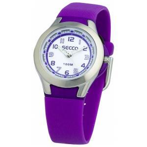 Hodinky SECCO S DRI-004
