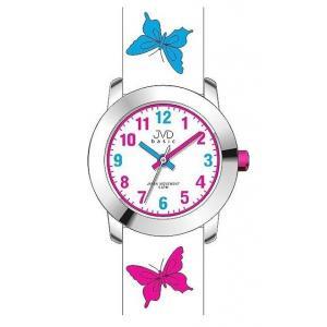Dětské hodinky JVD J7142.6