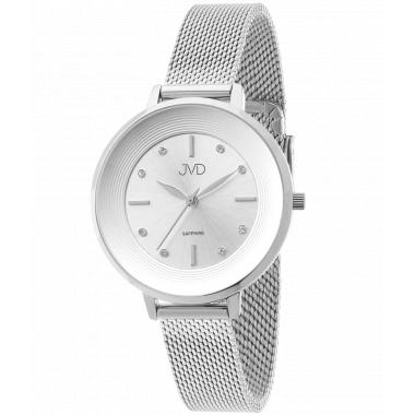 Dámské hodinky JVD JG1007.1