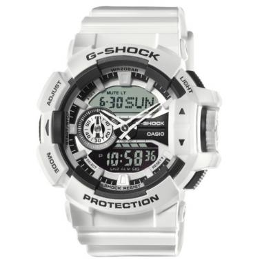 Pánské hodinky CASIO G-SHOCK GA-400-7A ee40a5504a4