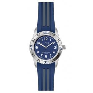 Dětské hodinky JVD J7187.2