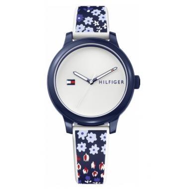 Dámské hodinky TOMMY HILFIGER 1781778