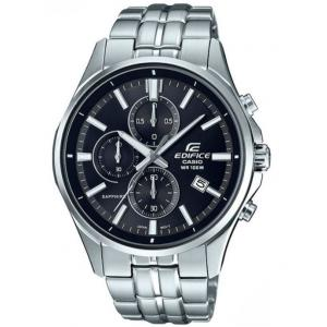 Pánske hodinky CASIO Edifice EFB-530D-1A 7947192b363