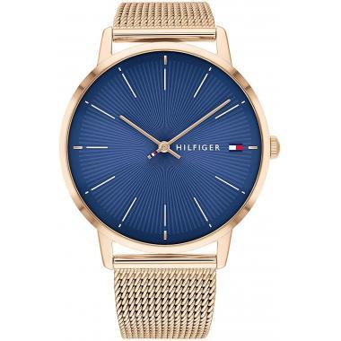 Dámské hodinky TOMMY HILFIGER Alex 1782246