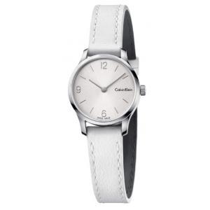 Dámské hodinky CALVIN KLEIN Endless K7V231L6