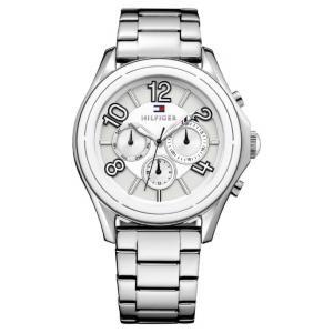 Dámske hodinky TOMMY HILFIGER 1781650