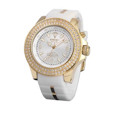 Dámské hodinky KYBOE SW.48-002