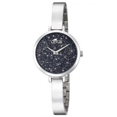 Dámské hodinky LOTUS Bliss Swarovski L18561/2