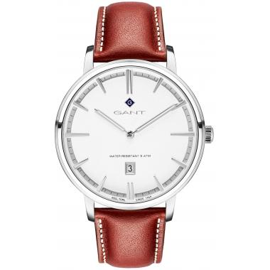 Pánské hodinky Gant Naples G109001