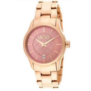 Dámské hodinky LIU.JO Tess TLJ940
