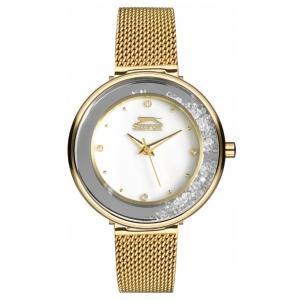 Dámské hodinky SLAZENGER SL.09.6178.3.01