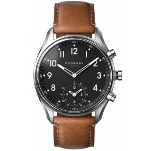 Pánské hodinky KRONABY A1000-0729