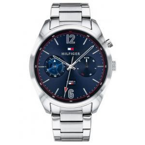 Pánské hodinky TOMMY HILFIGER 1791551