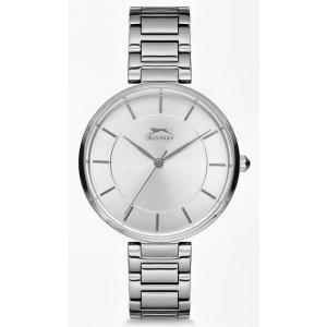 Dámské hodinky SLAZENGER SL.09.6108.3.01