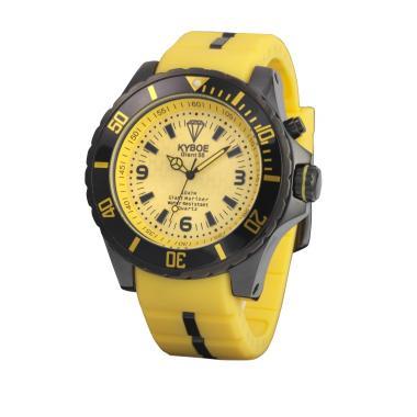 Pánské hodinky KYBOE BS.55-003