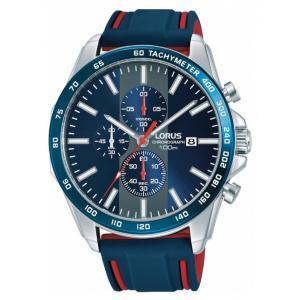 Pánské hodinky LORUS RM389EX9
