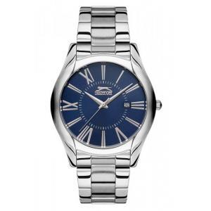 Pánské hodinky SLAZENGER SL.09.6181.1.02