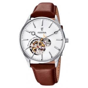 Pánské hodinky FESTINA Automat 6846/1