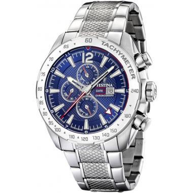 Pánske hodinky FESTINA Chrono Sport 20439/2