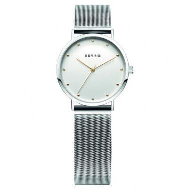 Dámské hodinky BERING Classic 13426-001