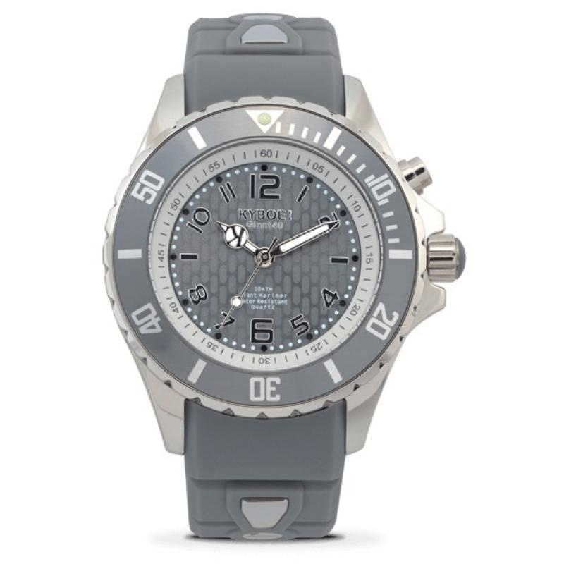 Dámské hodinky KYBOE KY.40-015