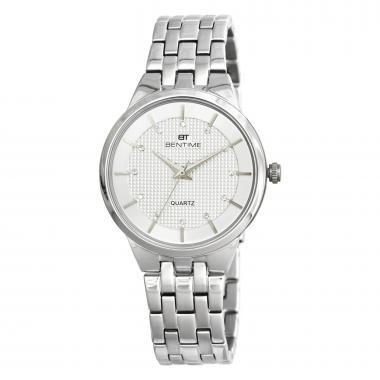 Dámské hodinky BENTIME 007-9MB-11396A