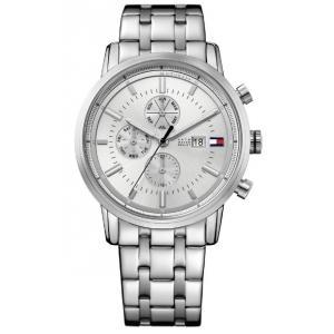 Pánské hodinky TOMMY HILFIGER 1791247