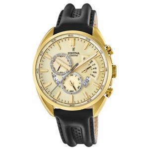 Pánské hodinky FESTINA Prestige 20268/1