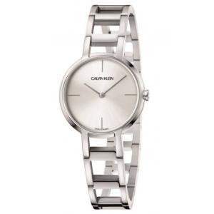 Dámské hodinky CALVIN KLEIN Cheers K8N23146