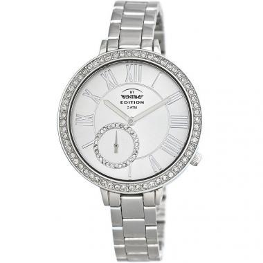 Dámské hodinky BENTIME Edition E3905-CR4-1