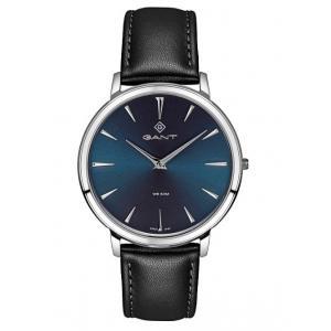 Pánské hodinky GANT Norwood G133001