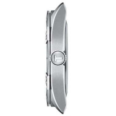 Pánské hodinky TISSOT PR 100 Sport Gent Quartz T101.610.11.051.00