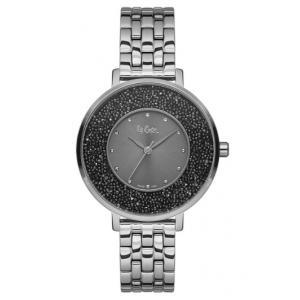 Dámské hodinky LEE COOPER LC06624.350