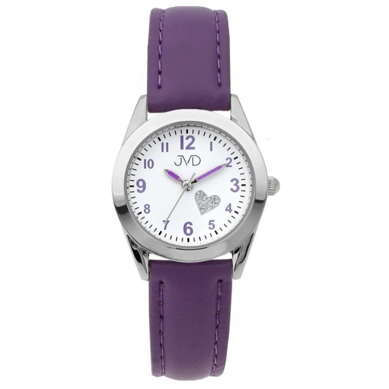 Dětské hodinky JVD J7178.3