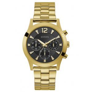 Dámské hodinky GUESS Skylar W1295L2