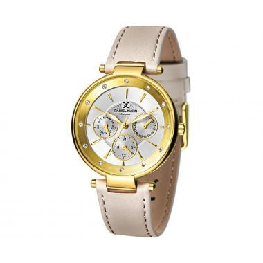 Dámské hodinky DANIEL KLEIN Exclusive DK11434-2