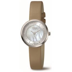 d121bef0c26 3D náhled. Dámské hodinky BOCCIA TITANIUM 3266-01