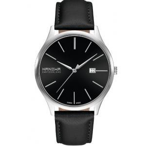 Dámské hodinky HANOWA Pure 4075.04.007