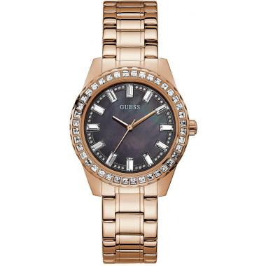 Dámské hodinky GUESS Sparkler GW0111L3