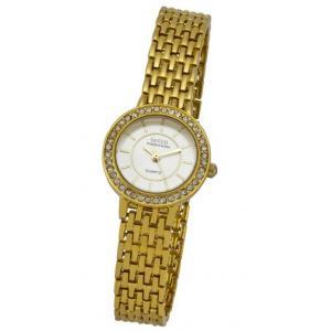Dámské hodinky SECCO S F5007,4-134