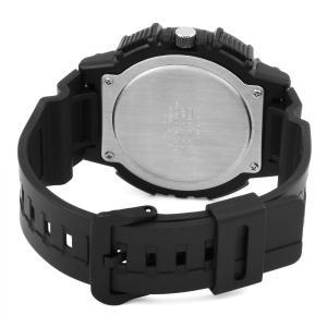 Pánské hodinky CASIO MCW-200H-9AVEF