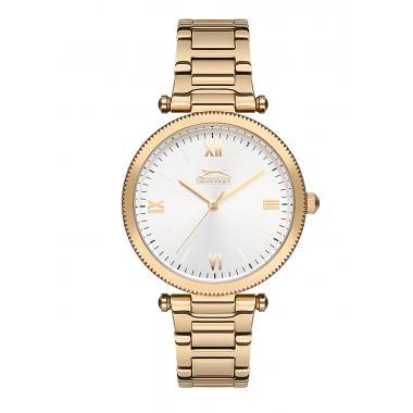 Dámské hodinky SLAZENGER SL.09.6150.3.01