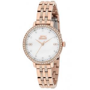 Dámske hodinky SLAZENGER SL.09.6078.3.02