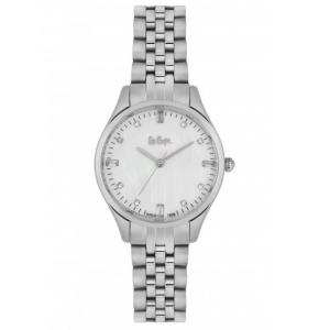 Dámské hodinky LEE COOPER LC06823.320