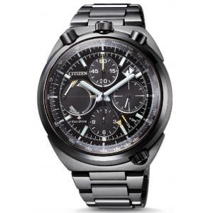 Pánské hodinky CITIZEN Promaster Bullhead Limited Edition AV0075-70E