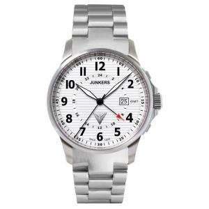 Pánské hodinky JUNKERS 6848M-1