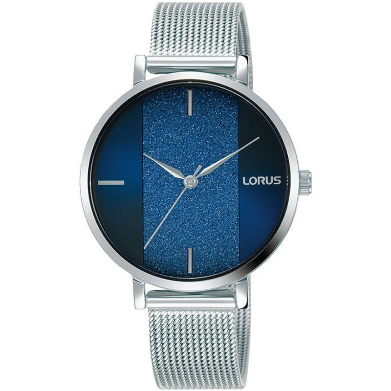 Dámské hodinky LORUS RG215SX9